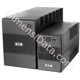Jual UPS EATON 5L 1200VA USB 230V [5L1200UNI]